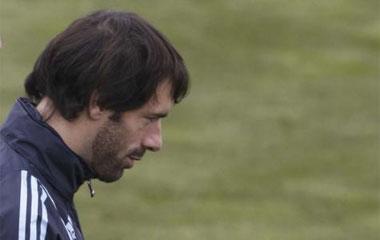 Van Nistelrooy