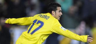 Sporting 0-1 Barcelona