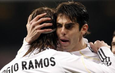 Sigue en directo el Real Madrid-Espanyol