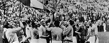 Italia'34