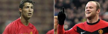Cristiano-Rooney
