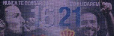 https://www.marca.com/marcador/futbol/2009_10/primera/jornada_27/esp_sev/