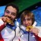 Santacana busca su última medalla en Vancouver