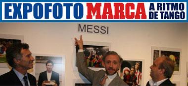Expofoto MARCA
