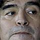 Dioego Armando Maradona