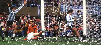 Argentina'78