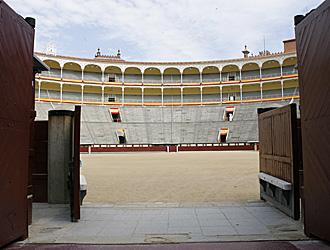 La Puerta Grande de Las Ventas se abre para los lectores de EL MUNDO en Orbyt