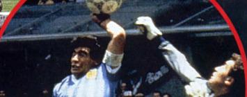 M�xico'86
