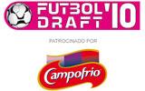 F�tbol Draft