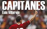 'Capitanes'