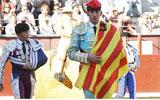 Seraf�n Mar�n (FOTO: www.burladero.com)