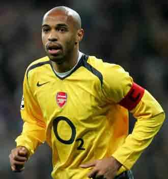 Ser�a el regreso a la Premier del ex capitan de los Gunners quien dej� al Arsenal en 2007