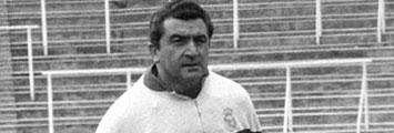 Miguel Mu�oz