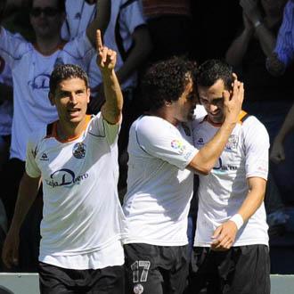 El Real Uni�n debe ganar al Levante para seguir aspirando a la permanencia