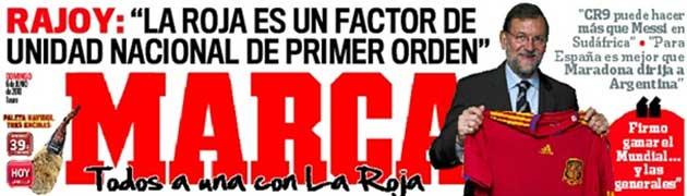 https://www.marca.com/multimedia/primeras/10/06/0606.html