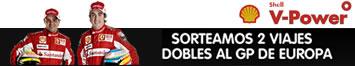 Sorteo MARCA.com