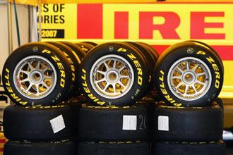 La polémica sobre los neumáticos sigue abierta