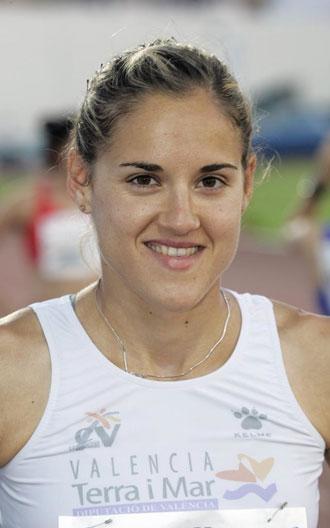 Rosa Morat�