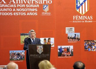 Juan Aguado / MARCA