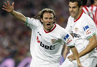 Capel vuelve a estar en la �rbita de la Juventus.