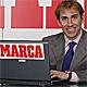 Mart�n V�zquez