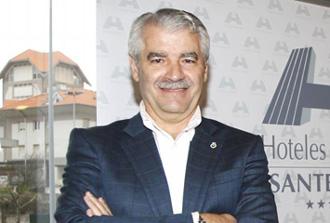 Franciso Pern�a