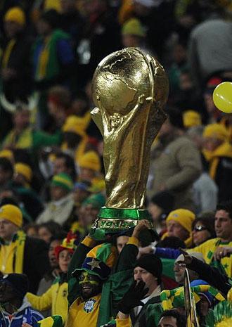 M�xico y Uruguay pasan de ronda con empatar y dejar�an fuera a Francia.