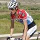 Andy Schleck sufre contusiones y piel arrancada en un entrenamiento