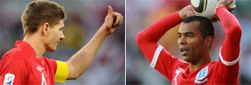 Gerrard-Cole