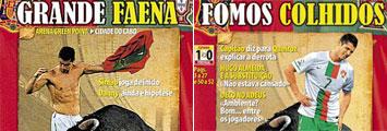 https://www.marca.com/2010/06/30/futbol/mundial_2010/selecciones/portugal/1277878150.html