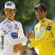 El Tour, una batalla entre Contador, Schleck... �y?