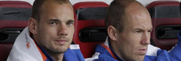 https://www.marca.com/2010/07/05/futbol/mundial_2010/selecciones/holanda/1278348878.html