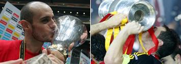 Jim�nez y Casillas