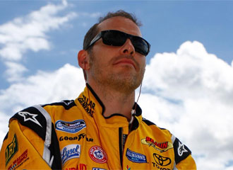 A Villeneuve le sigue picando el gusanillo de la F�rmula 1