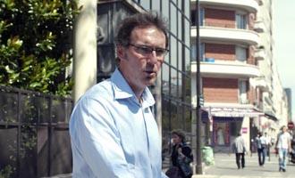Blanc es asumió el cargo de seleccionador tras la marcha de Domenech