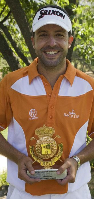 Ismael del Castillo