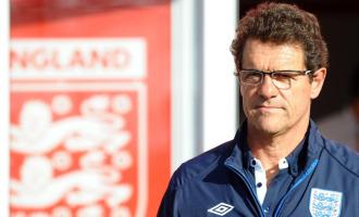 El italiano no ha tenido piedad tras lo sucedido en el Mundial