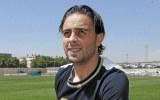 Sergio Garc�a