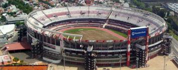 Monumental de River Plate