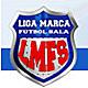 Liga MARCA