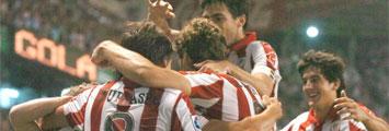 Athletic-Mallorca
