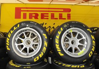Pirelli será el suministrador único del Mundial de Fórmula 1 de 2011 a 2013