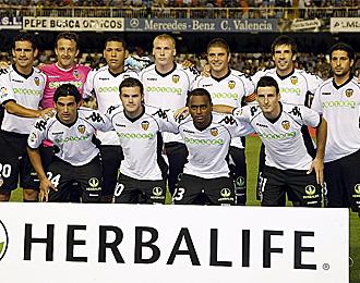 Albelda, Joaqu�n y Miguel fueron titulares contra el Atl�tico pero contra el Sporting ver�n el partido desde su casa