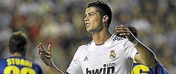 Levante 0-0 Cristiano
