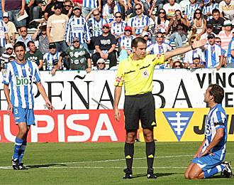La Ponferradina intentar� sorprender al Betis y conseguir su primer triunfo esta temporada