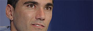 Jos� Antonio Reyes