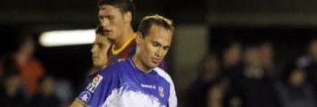 Barcelona B 3-1 Tenerife