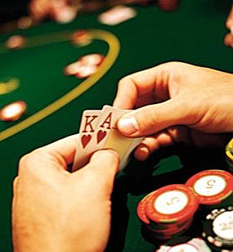 Como Jugar Al Poker Yahoo