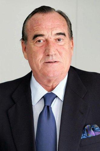 Fernando Fern�dez Tapias