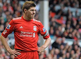 El Liverpool ya tiene nuevos due�os.